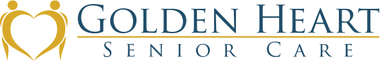 Golden Heart Senior Care - Peoria